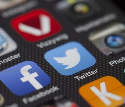 How to Get Social Media Working for Your Plumbing Business