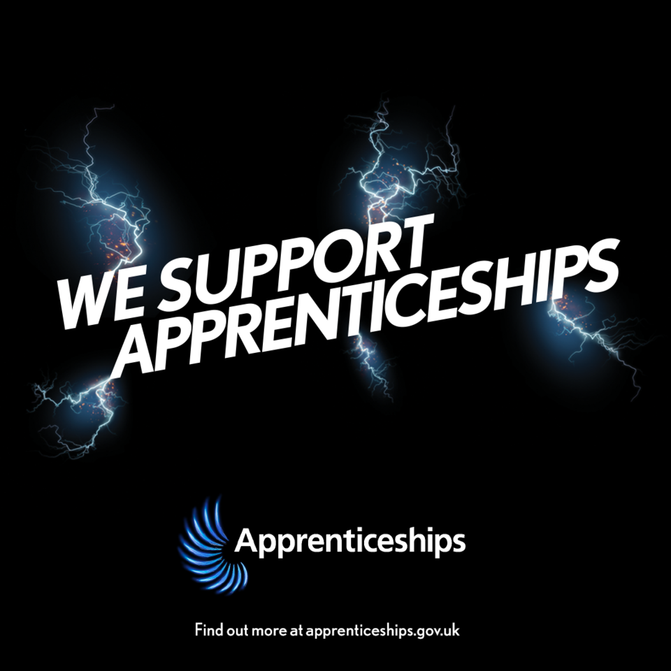 """Be Determined to Succeed"": Keith Helsby of WRAS Shares Advice for Apprentice Plumbers"