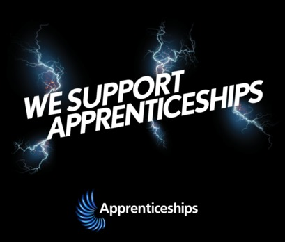 Keith Helsby of WRAS Shares Advice for Apprentice Plumbers