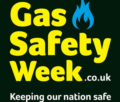 WaterSafe Supports Gas Safety Week