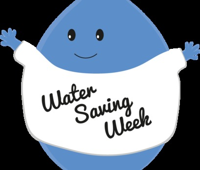 Waterwise and WaterSafe Join Forces - For Water Saving!