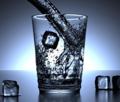 Drink Tap Water to Save Money and Stay Healthy