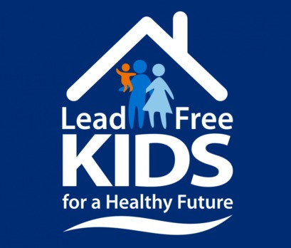 WaterSafe Supports Lead Poisoning Prevention Week