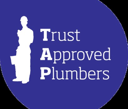 WaterSafe Calls for Customers to Only Trust Approved Plumbers