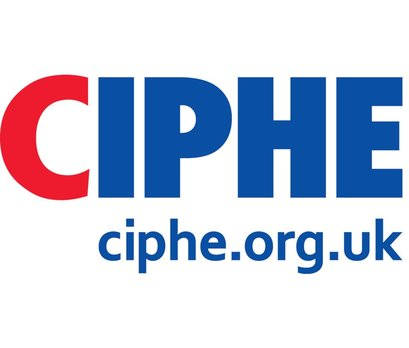 Free Water Regulations Training Offer for CIPHE Members