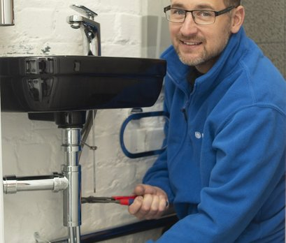 WaterSafe Survey Reveals What Homeowners Really Look for in a Plumber