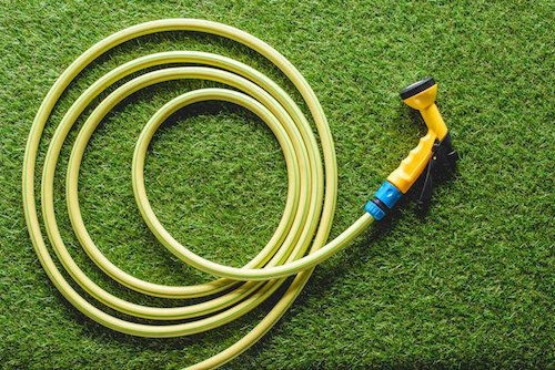 Hosepipes and Their Hidden Health Risks