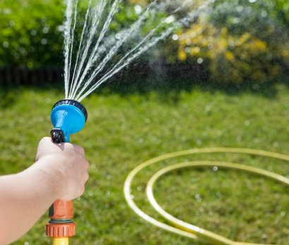 Hosepipes and Their Hidden Health Risks – What Households Should Know