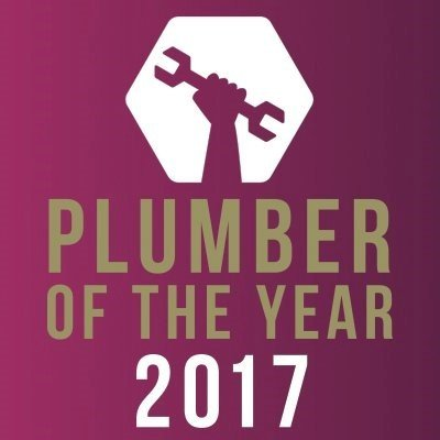 WaterSafe to Serve as Official Judging Partner for UK Plumber of the Year