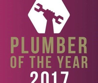 WaterSafe to Serve as Judging Partner for UK Plumber of the Year
