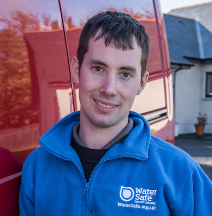 Top Plumber Offers Advice on How to Find a Good Tradesperson