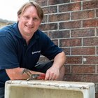 WaterSafe & Welsh Water launch campaign for plumbers in Wales
