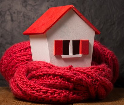 3 Essential Things to Do in Lockdown to Get Your Home Ready for Winter