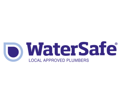 WaterSafe Supports Call For Plumbers to Aid in Fuel Poverty Crisis