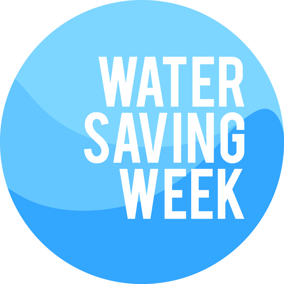WaterSafe Supports Water Saving Week 2017