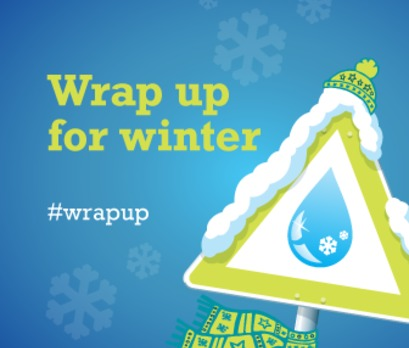 Wrap Up Your Home for Winter